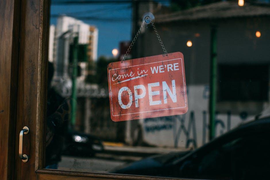 Business startup advice for Memphis entrepreneurs